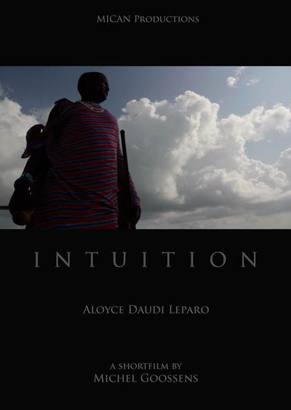 Intuition3