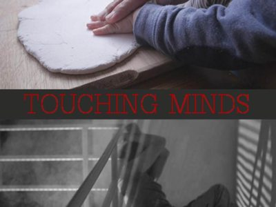 Touching Minds Glimpse